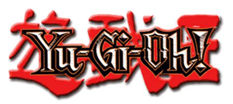 Yugioh card game online free play
