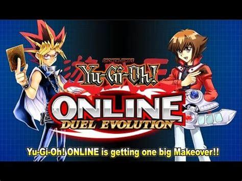 YGOPRO 2 - Free Yu-Gi-Oh! Game - Downloads
